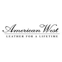 American West Bags