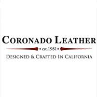 Coronado Leather