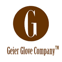 Geier Gloves