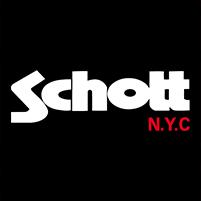 Schott USA