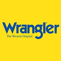Wrangler USA