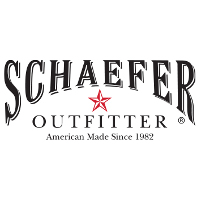 Schaefer Outfitters